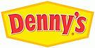 Denny's Logo_JoeSite2018.jpg