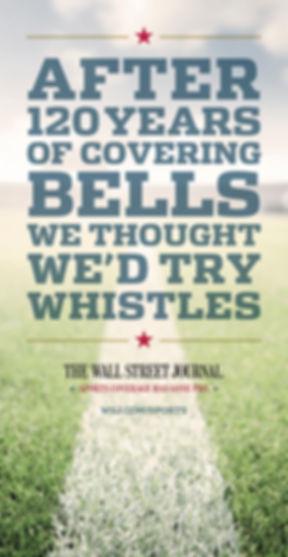 WSJ_Sports_BellsWhistles_JoeSite2018.jpg