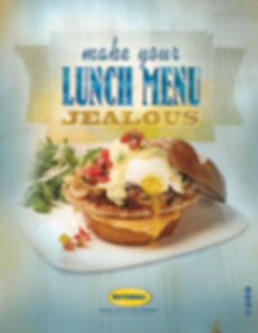 Butterball Jealous Ad_JoeSite2018.jpg