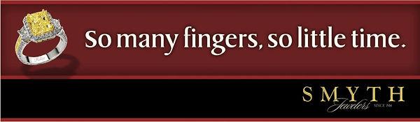 Smyth_Fingers_JoeSite2018.jpg