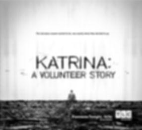 Katrina_JoeSite2018.jpg