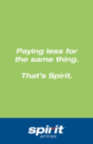 SpiritPayingLess_JoeSite2018.jpg