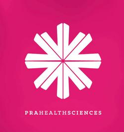 PRA Logo Screen Shot