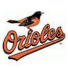 Orioles Logo_JoeSite2018.jpg