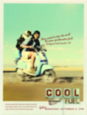 26367347-cool_fuel.jpg
