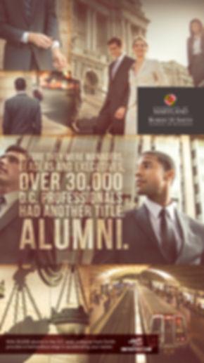 Smith School Alumni_JoeSite2018.jpg