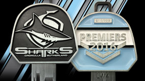 Sharks Prem 2016