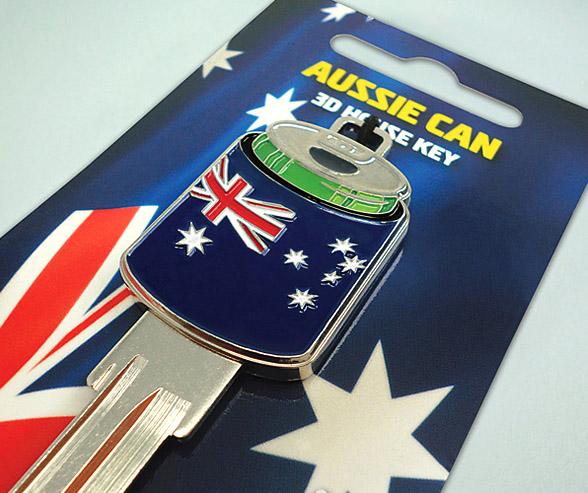 Aussie Can