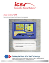 AutoSentryCPT-CutSheet.png