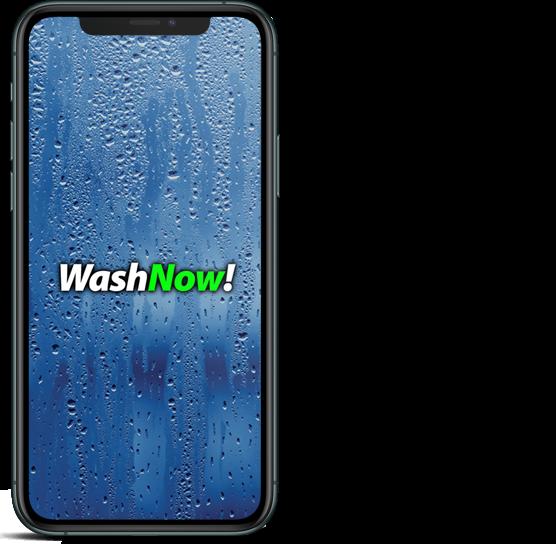 Download Sparkle Car Wash's Mobile App Today