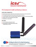 CreditCard-CutSheet.png