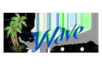 The-Wave-Carwash-Logo.png