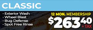 $263Club.png