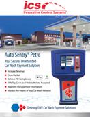 C-Store/Petroleum Payment Solution Brochure