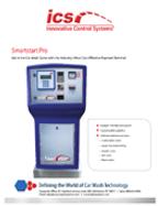 SmartstartPro-CutSheet.png