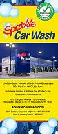 Download Unlimited Wash Club Memberships Brochure