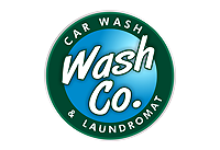 Sheeley-Car-Wash-Logo.png