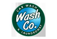 Sheeley-Car-Wash-Logo.png