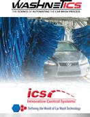 ICS-2017-Washnetics.png
