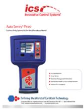 AutoSentryPetro-CutSheet.png