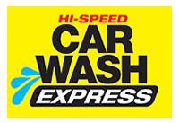 Hi-Speed-Car-Wash-Logo.png
