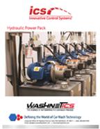 HydraulicPowerPack-CutSheet.png
