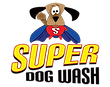 Super Dog Wash, at Super Suds Car Wash in North Platte Nebraska