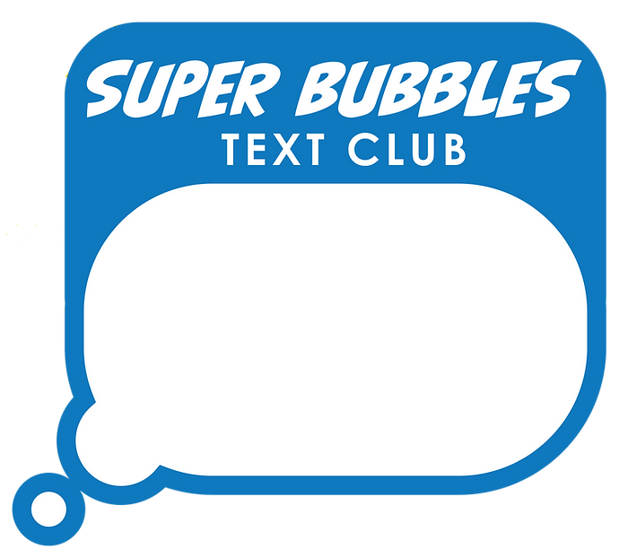 Super Suds Car Wash - North Platte Nebraska