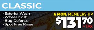 $131Club.png