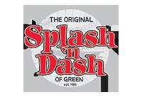 Splash-N-Dash-Logo.png