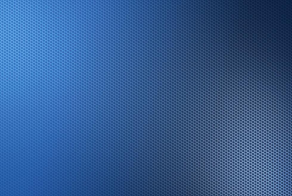 SparkleBackg.jpg