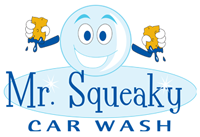 Mr-Squeaky-Car-Wash.png