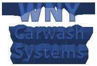 WNY-Carwash-Systems-Logo.png