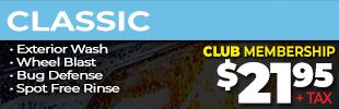 $21Club.png