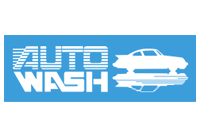 AutoWashCarWash.png