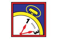 Wash-Time-Express-Logo.png