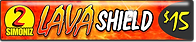 Car Wash, Lava Shield $15, CARisma Wash, Houston, TX