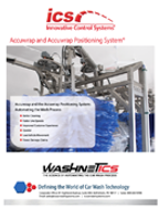 Washnetics-CutSheet.png