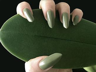 Oh les Nails_cactus.jpg
