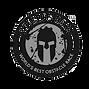 logo SPart.png