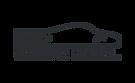 logo_groupe-michel-bloc.png