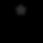 Logo Franco.png