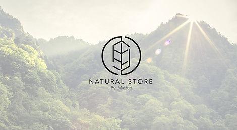 nature store.jpg