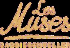 les-muses-bm-jewellery-logo.png