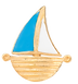 sailboat png.png