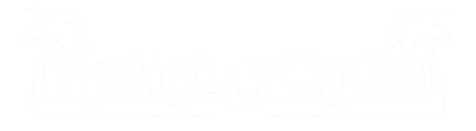 tyehollywood-logo.png