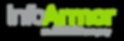 infoarmor logo new.png