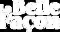 La+Belle+Façon_logotype+vector_W.png