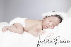 Laetitia Brakeva_0089