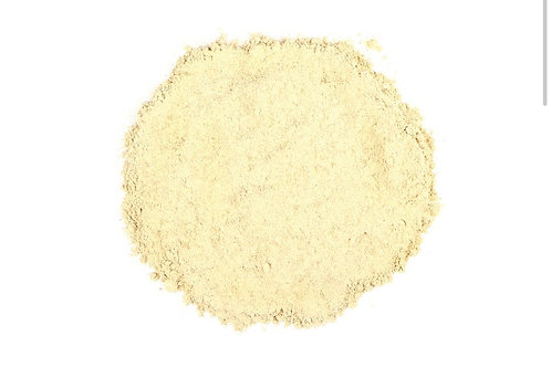 Maca Powder 4oz